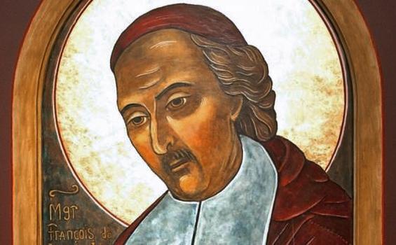 santo-st-françois-de-laval-de-montmorency-mep-agustus-2018-hidup-katolik.jpg