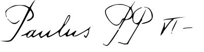 Signature_paolo_vi_editada.png