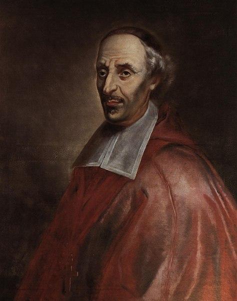 sT 474px-Portrait_de_Mgr_François_de_Laval