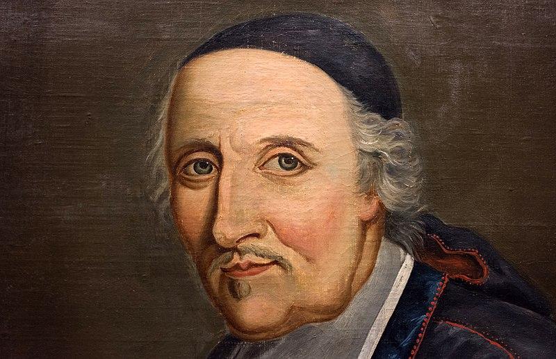 ST 800px-Portrait_of_Monseigneur_François_de_Laval,_Québec_city,_1700.jpg