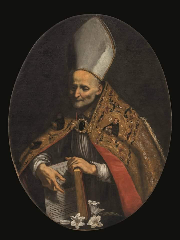 st antoninus bishop of florence op.jpg