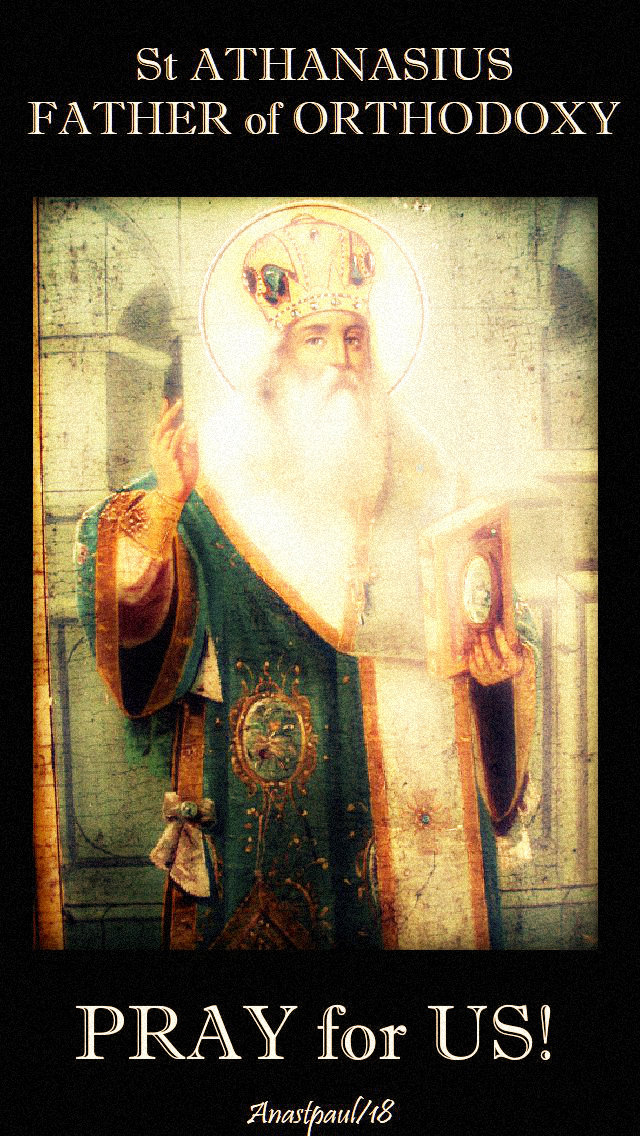 st-athanasius-pray-for-us-2-may-2019