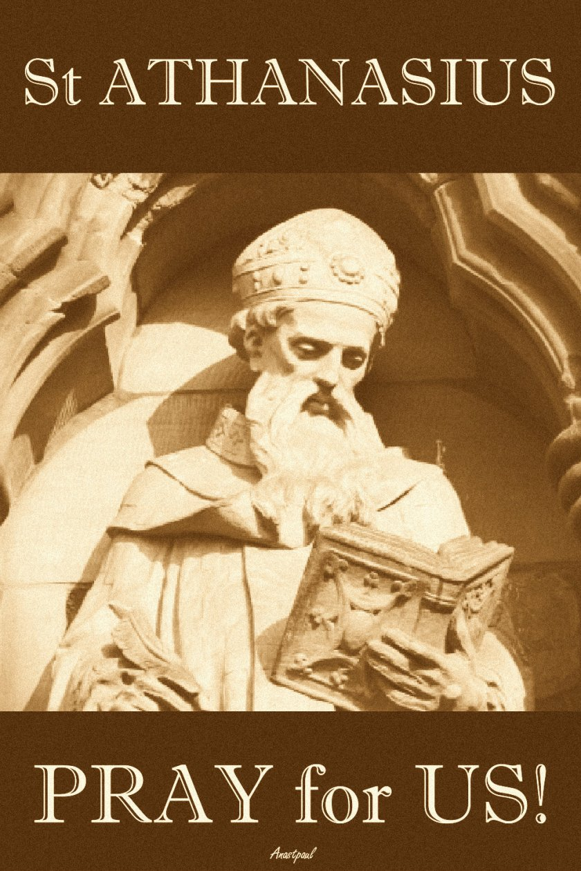 st athanasius pray for us no 2 - 2 may 2019 adapted.jpg