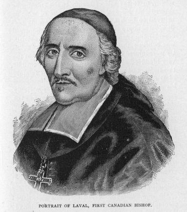 ST François_de_Laval