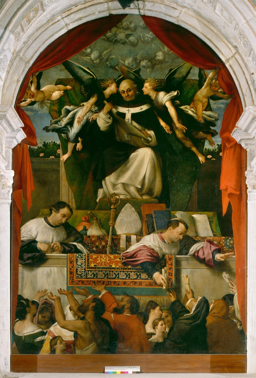 THE ALMS OF ST ANTONINUS OF FLORENCE.jpg
