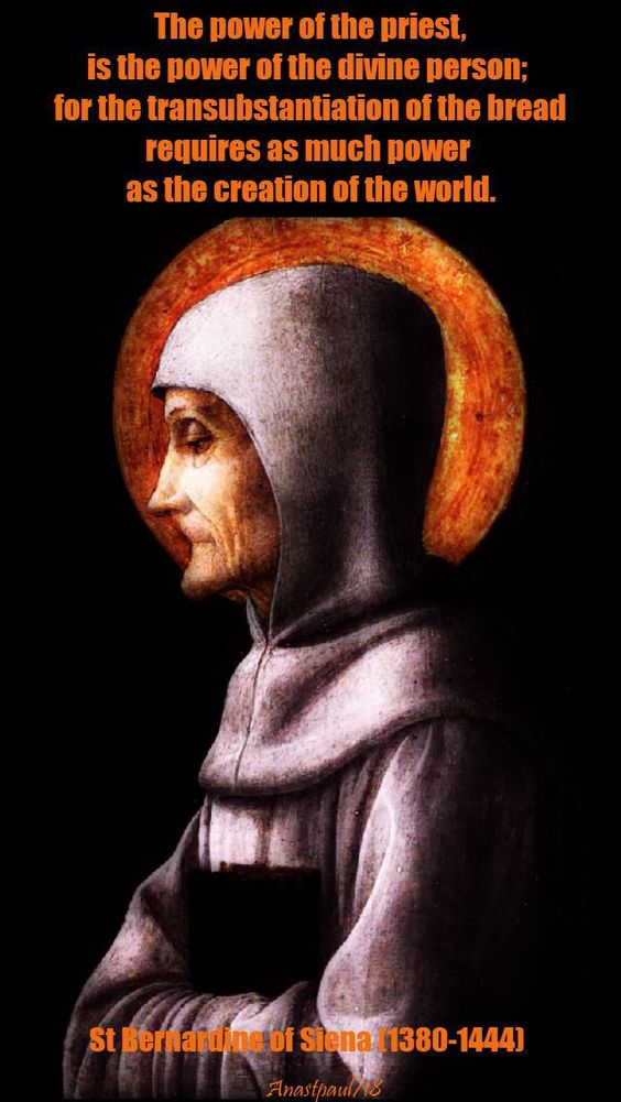 the-power-of-the-priest-st-bernardine-2018
