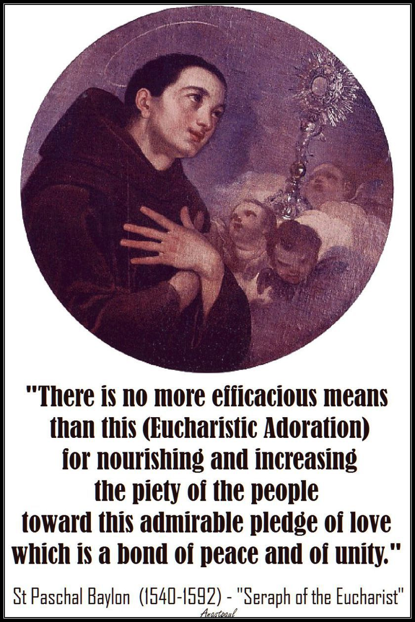 there-is-no-more-efficacious-means-st-baylon-17-may-2017.jpg