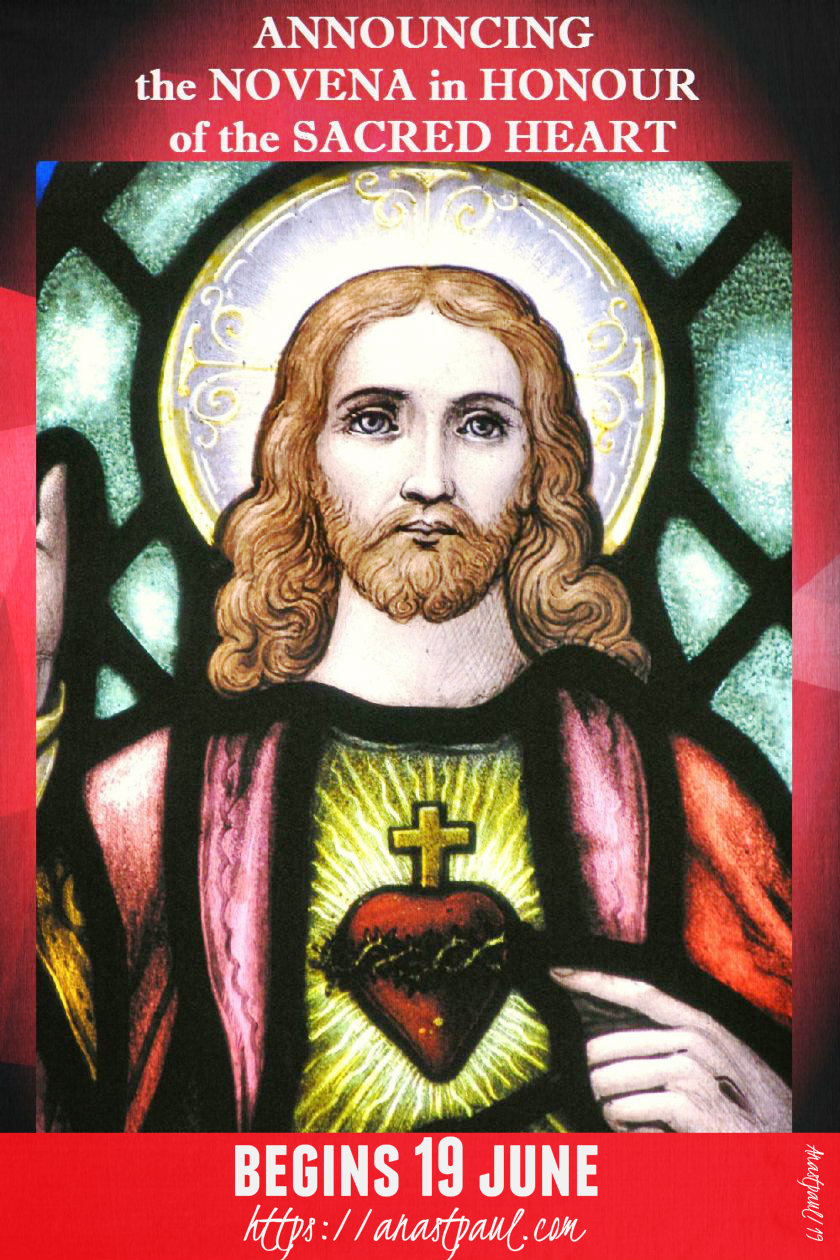 announcing-the-novena-to-the-sacred-heart-19-june-to-begin.jpg
