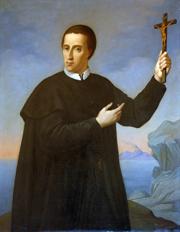 bl gnnaro with crucifix.jpg