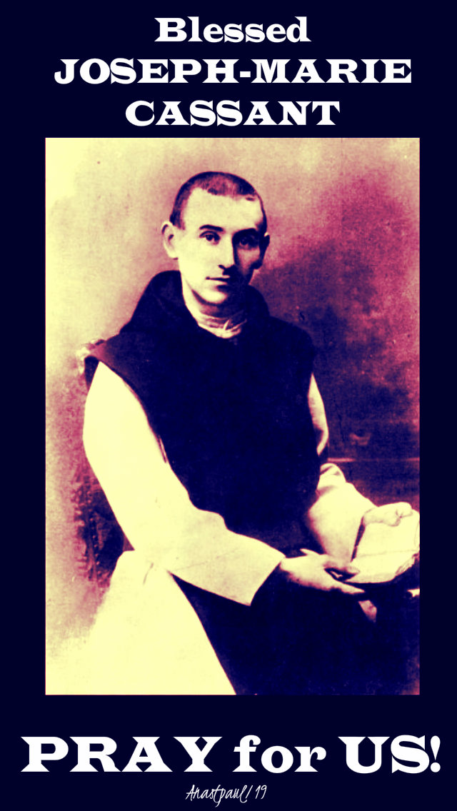 bl joseph marie cassant pray for us 17 june 2019.jpg