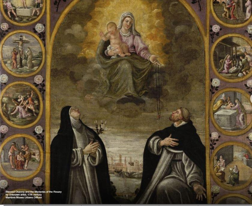 bl osanna andreasi and the rosary - detail - google arts.JPG