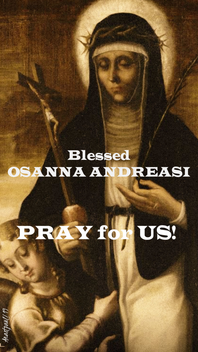 bl osanna andreasi pray for us 18 june 2019.jpg
