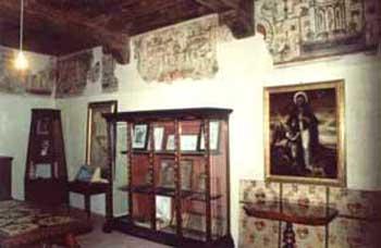 bl osanna's house 243_Castello.jpg