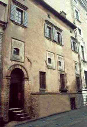 bl osanna'sandreassi's house.jpg