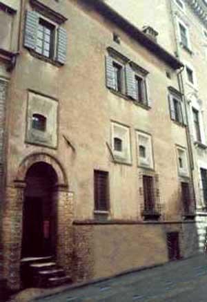 bl osanna'sandreassi's house.jpg