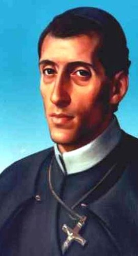 -Blessed-Gennaro-Maria-Sarnelli.jpg
