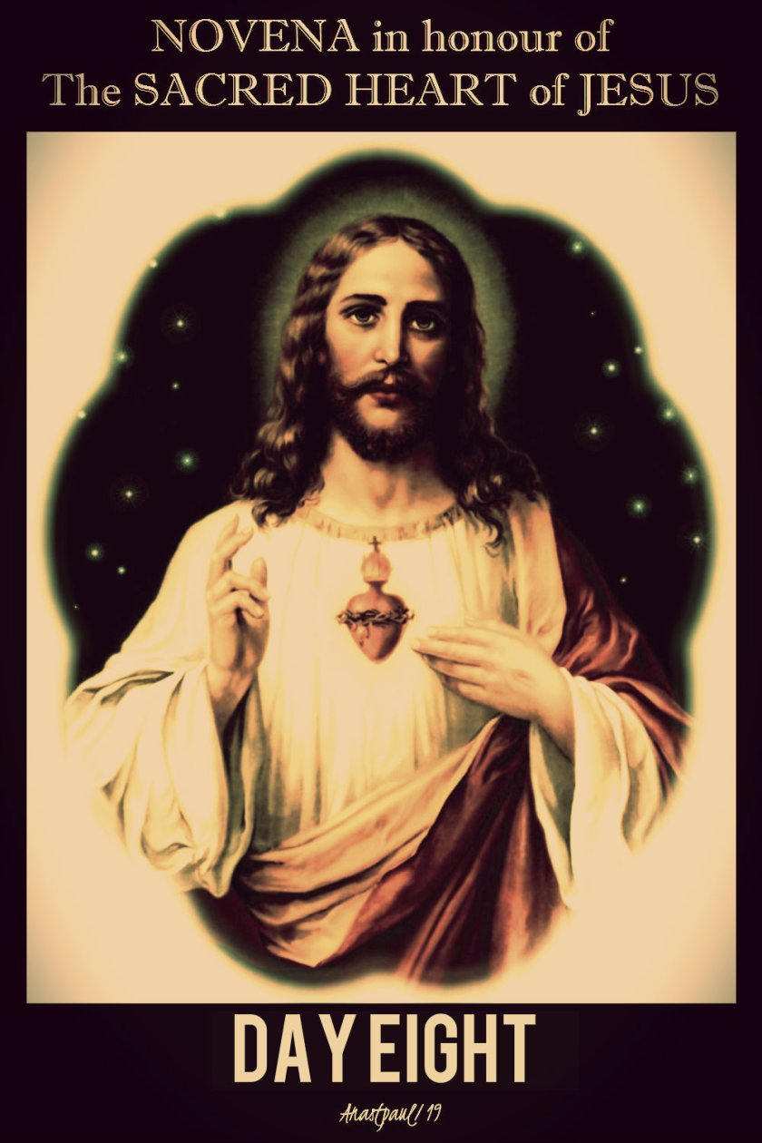 DAY EIGHT- NOVENA SACRED HEART - 26 june 2019.jpg