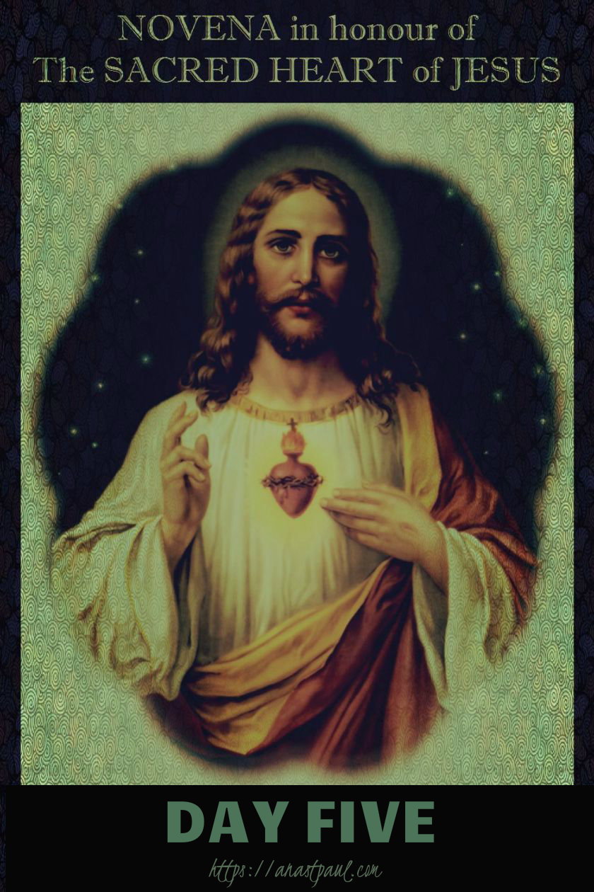 day-five-novena-to-the-sacred-heart 23 june 2019.jpg