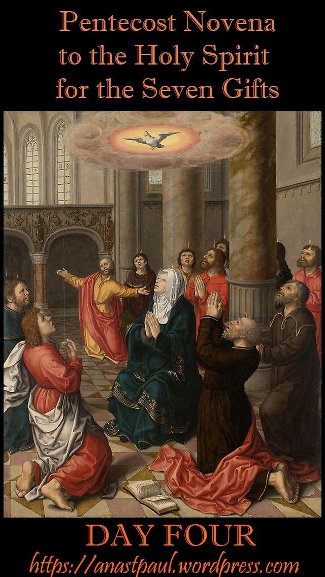 day-four-pentecost-novena-14-may-2018.jpg