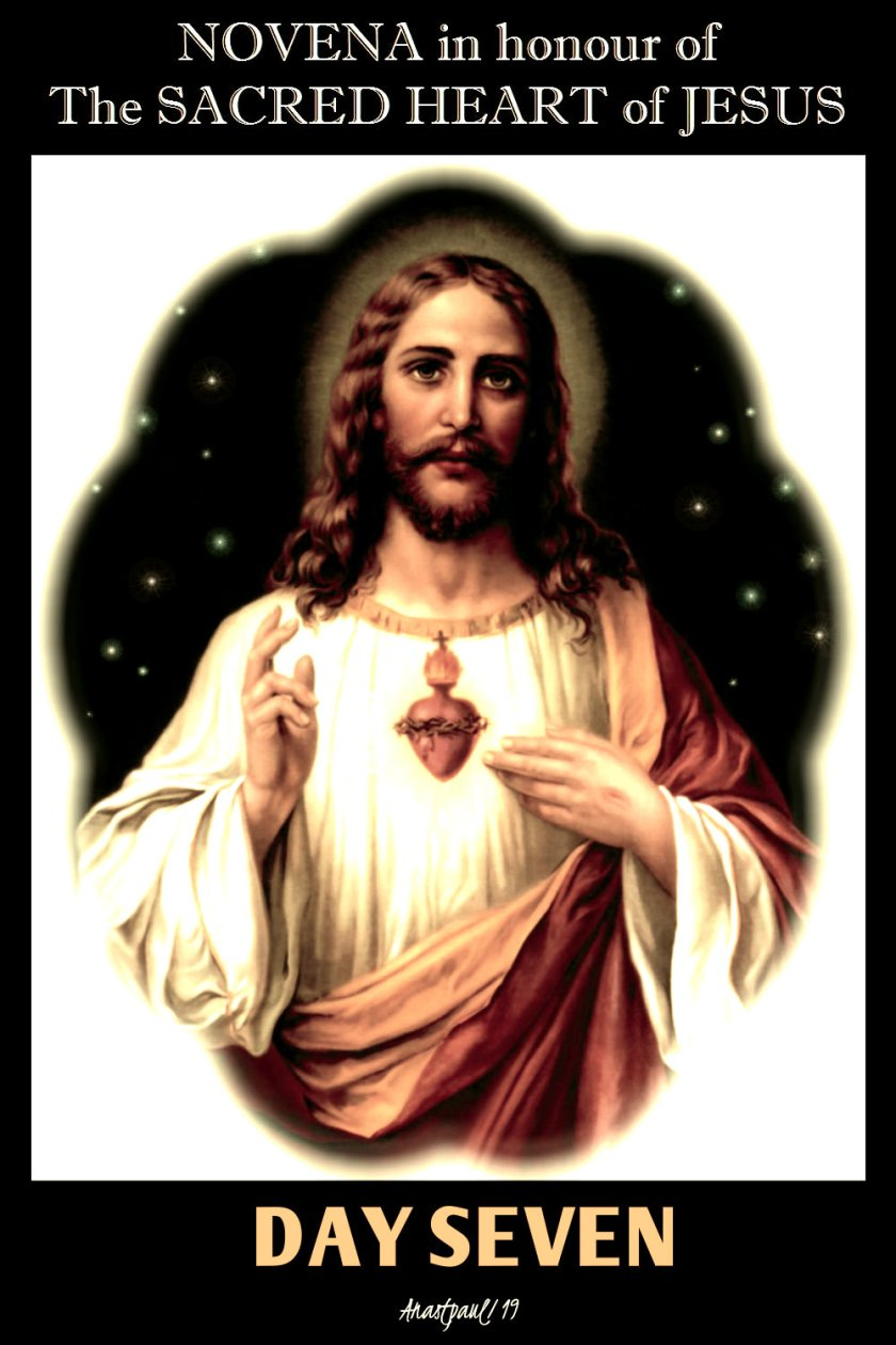 DAY SEVEN - NOVENA SACRED HEART - 25 june 2019.jpg