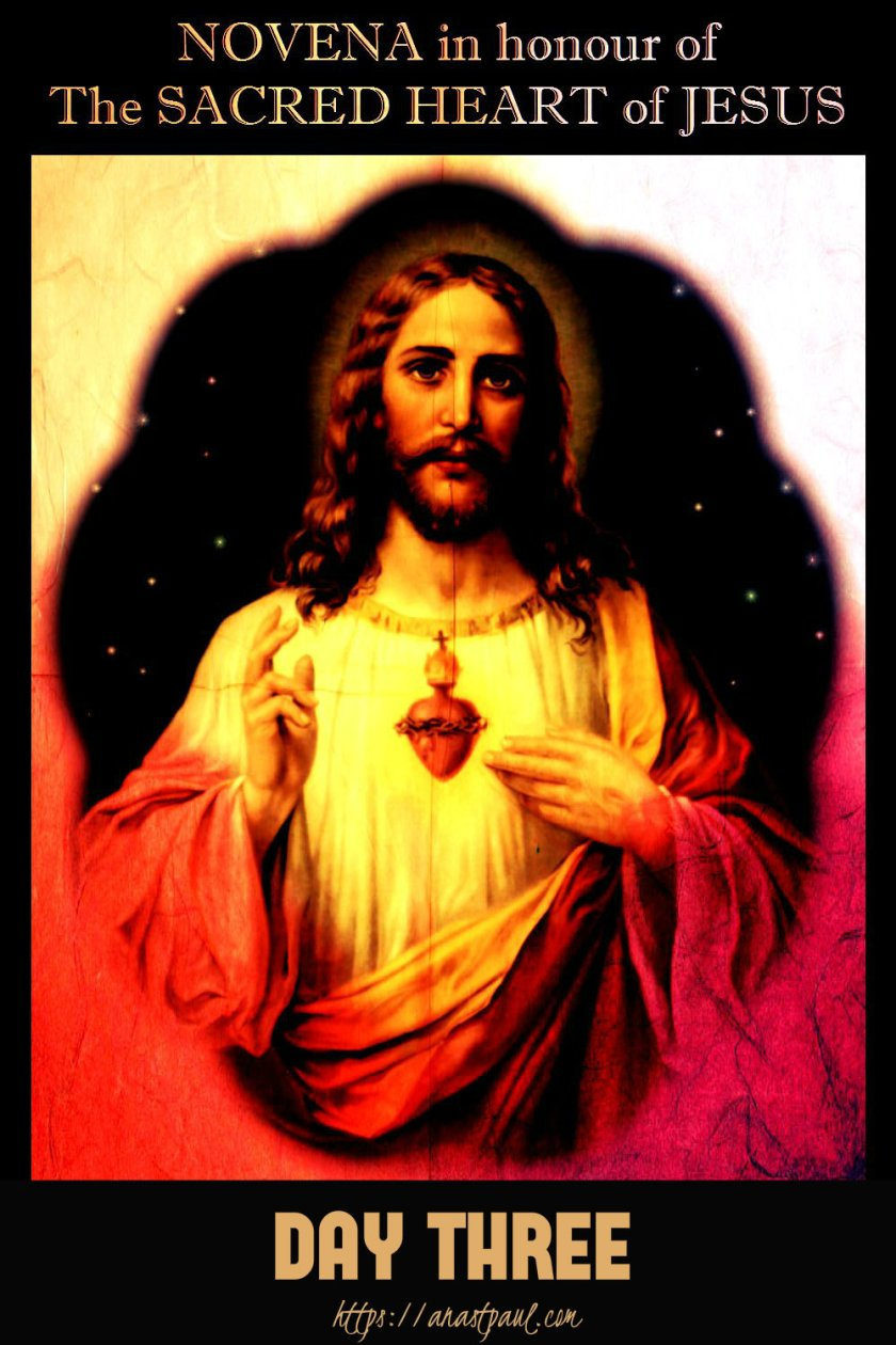 DAY THREE NOVENA SACRED HEART - 21 june 2019.jpg