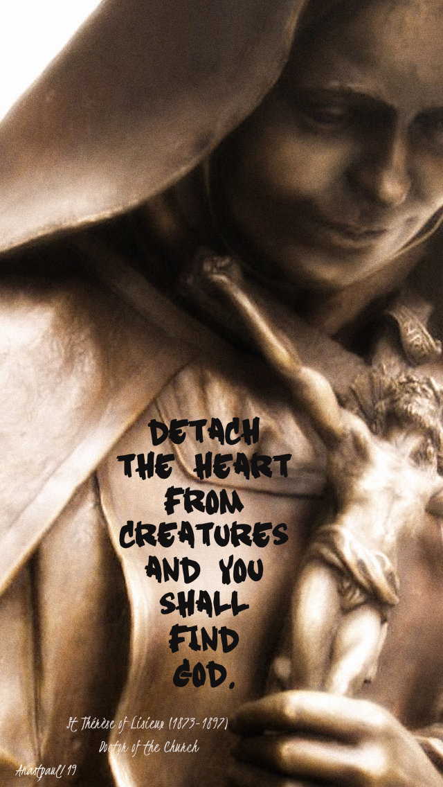 detach the heart from creatures - st t of l - 30 june 2019.jpg