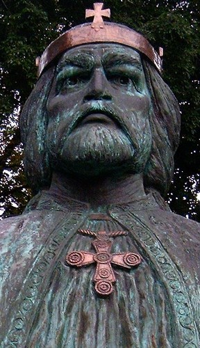 img-Saint-Ladislaus-I-of-Hungary.jpg