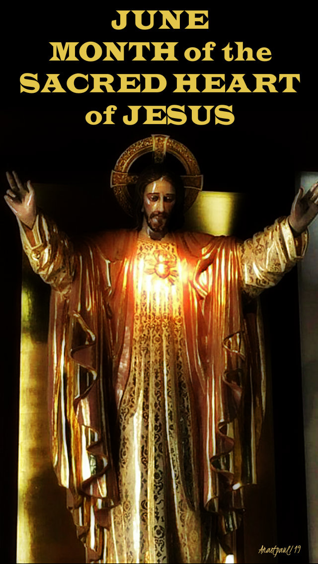 june month of the sacred heart 1 june 2019.jpg