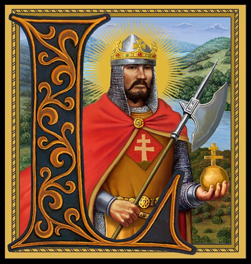 Ladislaus_I_of_Hungary_painting.jpg