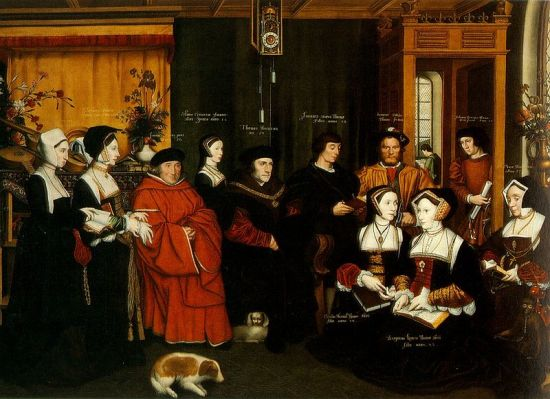 more-family-portrait-after-a-sketch-by-hans-holbein.jpg
