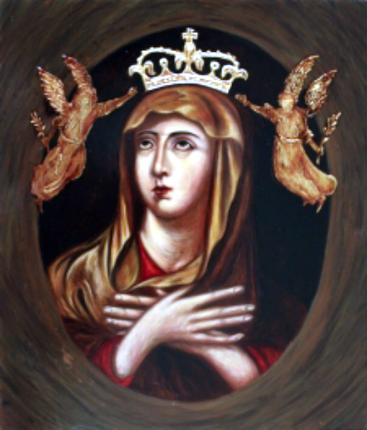 our-lady-of-longing-26-june-2017