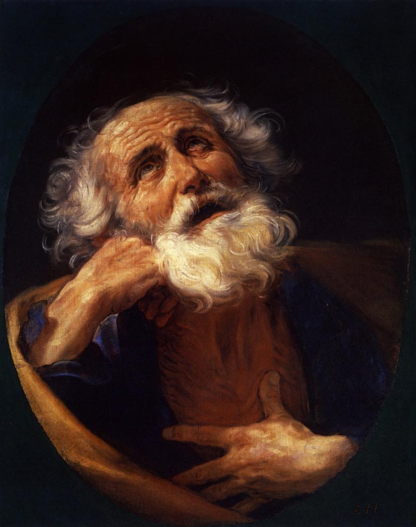 saint-peter-1634.jpg