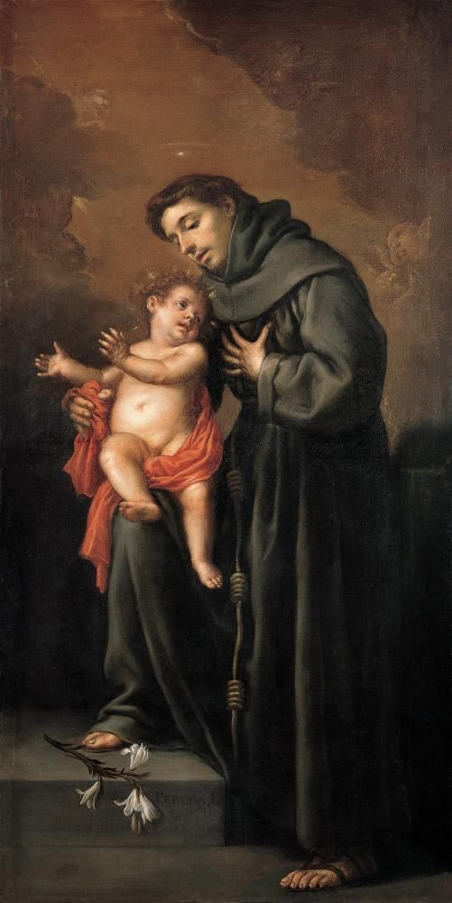 st anthony of padua.jpg