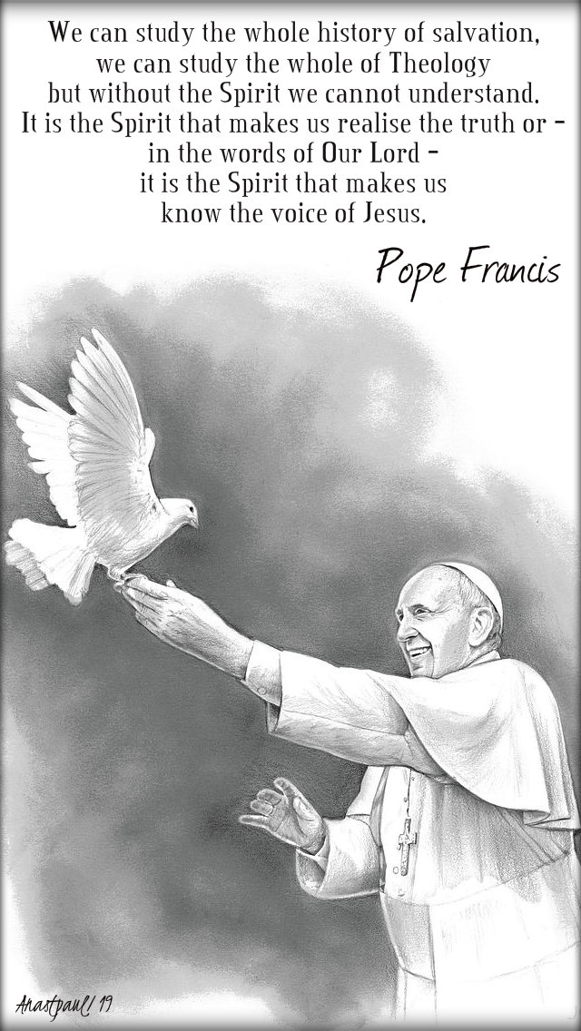 we can study the whole history of salvation pope francis - 7 june 2019.jpg
