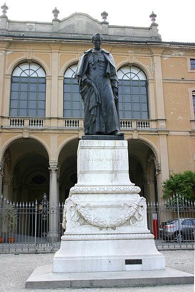 400px-9350_-_Milano_-_Giardini_Pubblici_-_Monumento_ad_Antonio_Rosmini_-_Foto_Giovanni_Dall'Orto_22-Apr-2007