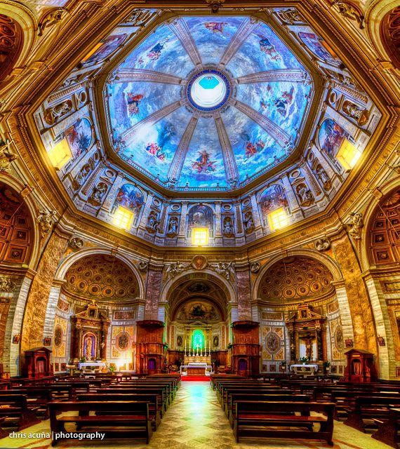 basilica of st margaret.jpg