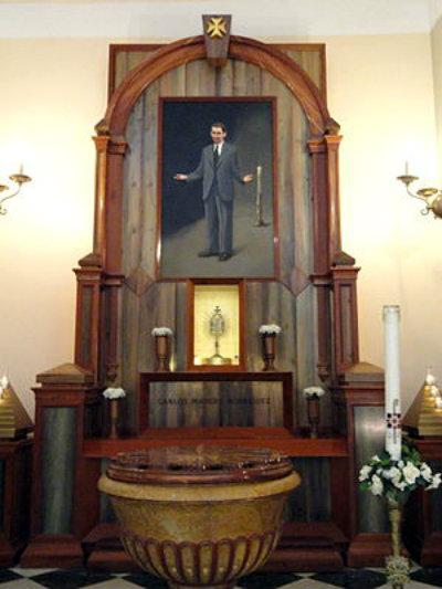bl 300px-Catedral_de_San_Juan_Bautista_de_Puerto_Rico_-_DSC06864