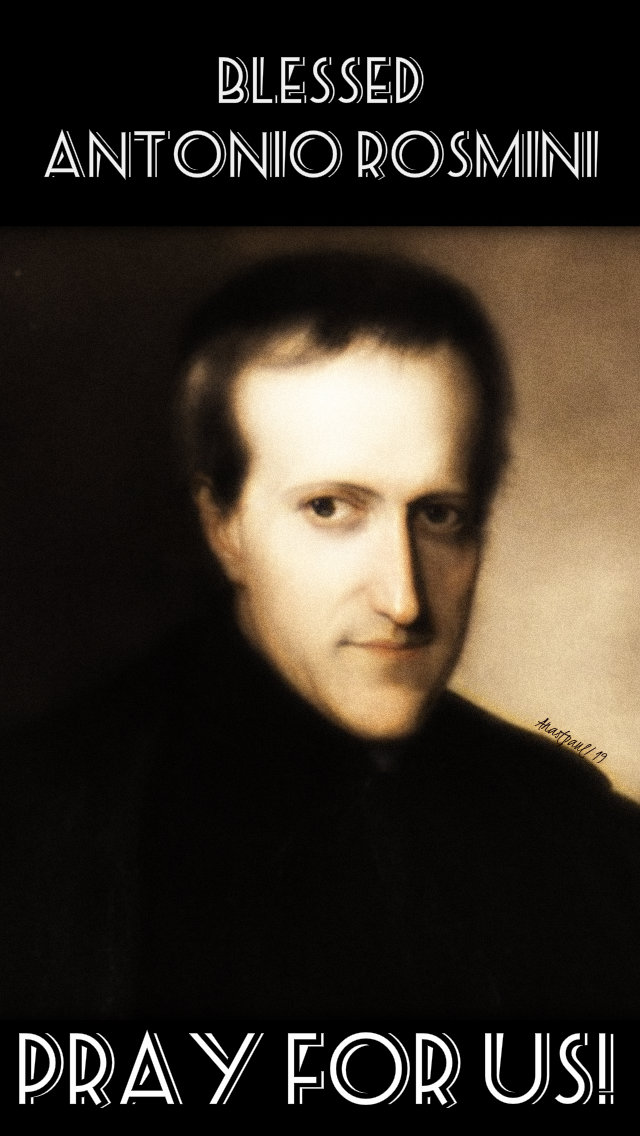 bl antonio rosmini praty for us 1 july 2019.jpg