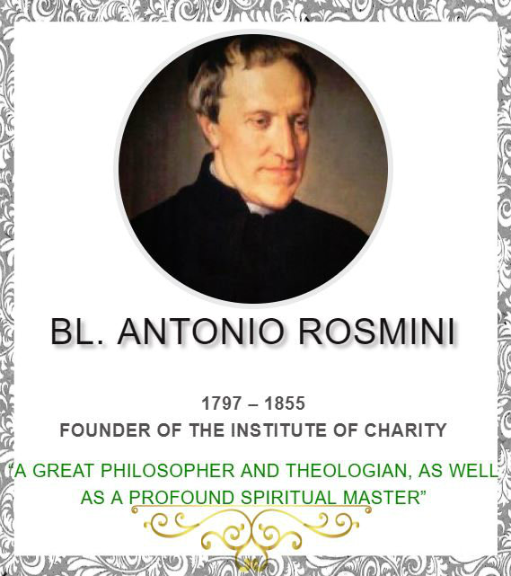BL ANTONIO SNIP FROM THE ROSMINIANS.JPG