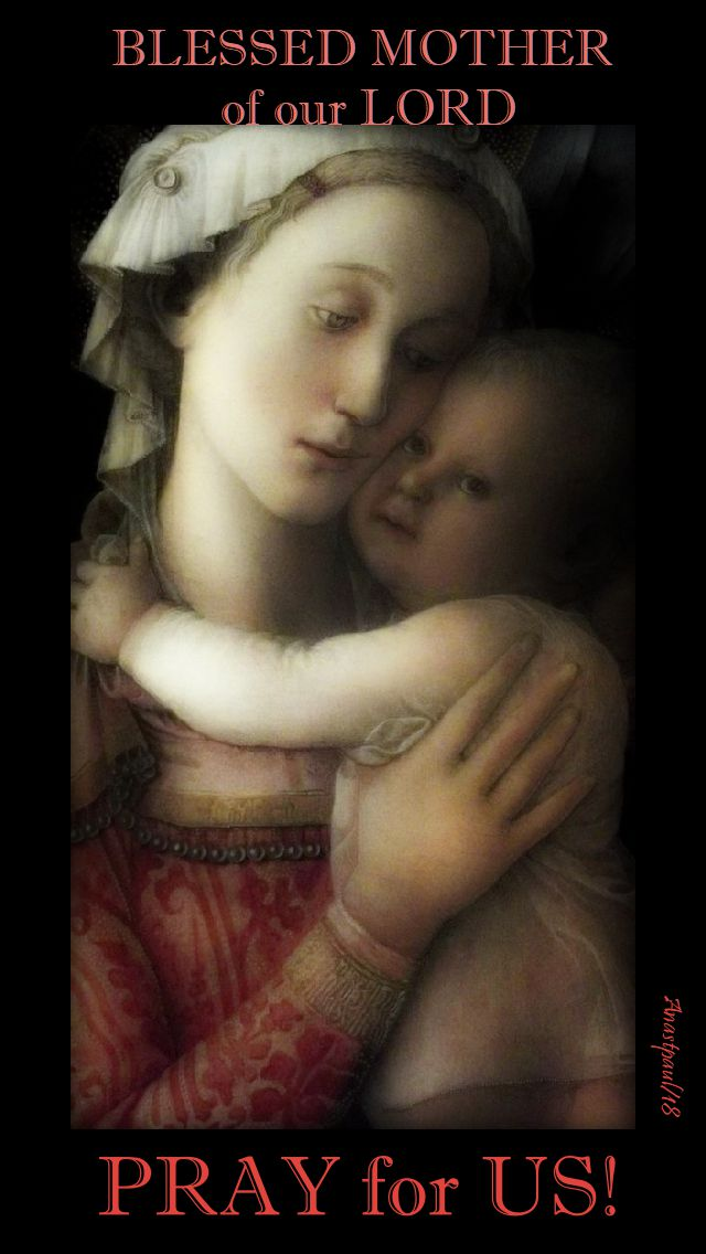 bl-mother-of-our-lord-pray-for-us-27-oct-2018