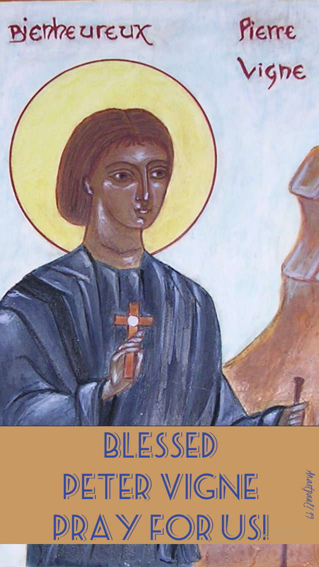 bl peter vigne pray for us 8 july 2019.jpg
