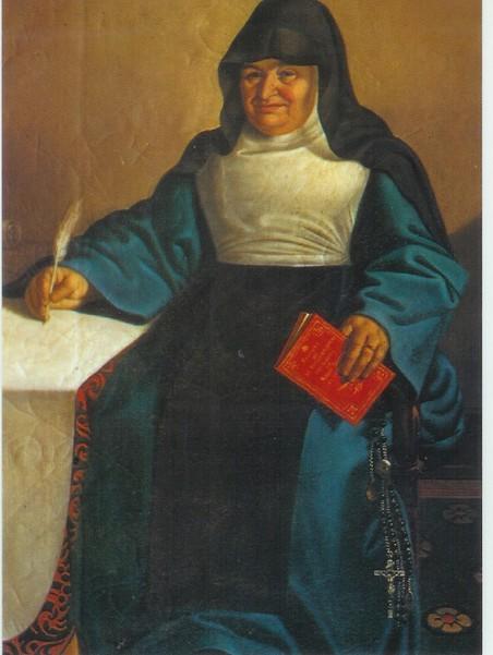 Bl.-Anne-Marie-Javouhey