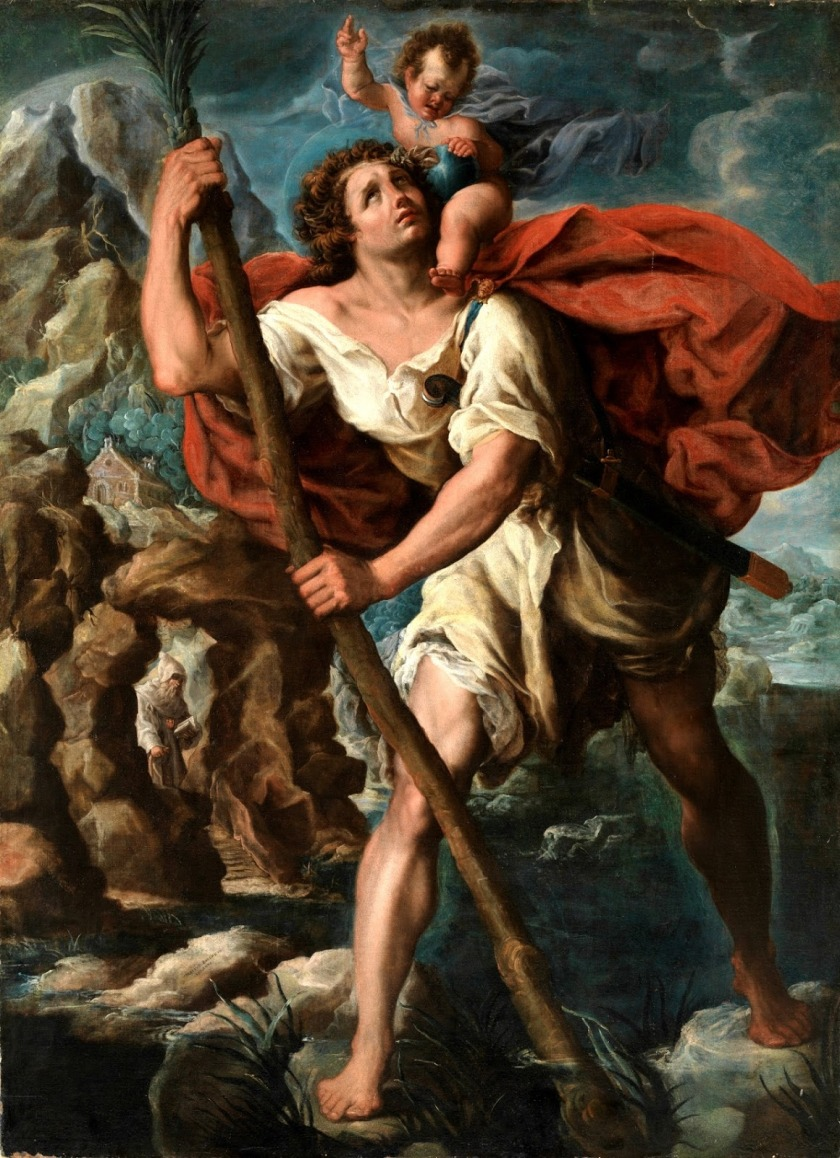 Borgianni-Orazio-St-Christopher-carrying-the-infant-Christ-c1598-1602-oil-on-canvas-Museo-del-Prado-Madrid.jpg