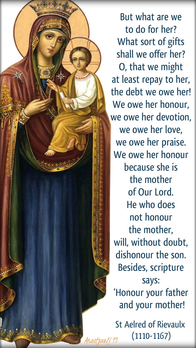 but what are we to do for her - st aelred - 16 july 2019.jpg