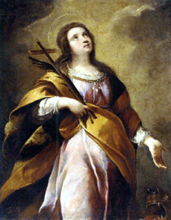 carlo-francesco-nuvolone-saint-margaret-of-antioch.jpg