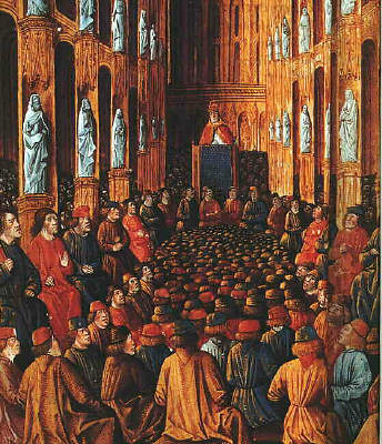 council of clermont bl pope urban II.jpg