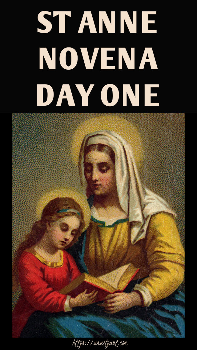 DAY ONE NOVENA ST ANNE 17 july 2019.jpg