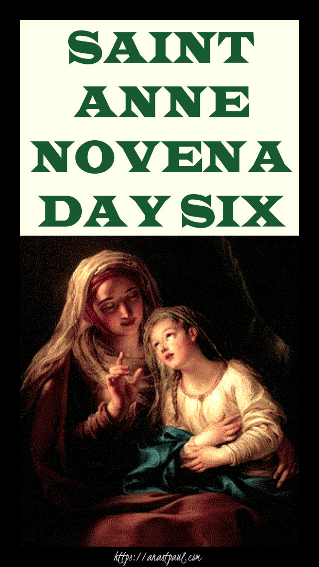 day six st anne novena - 22 july 2019.jpg