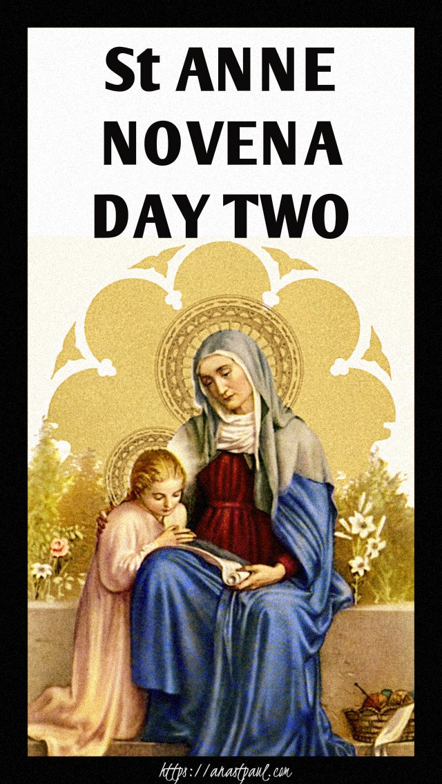 DAY TWO ST ANNE NOVENA 18 july 2019.jpg