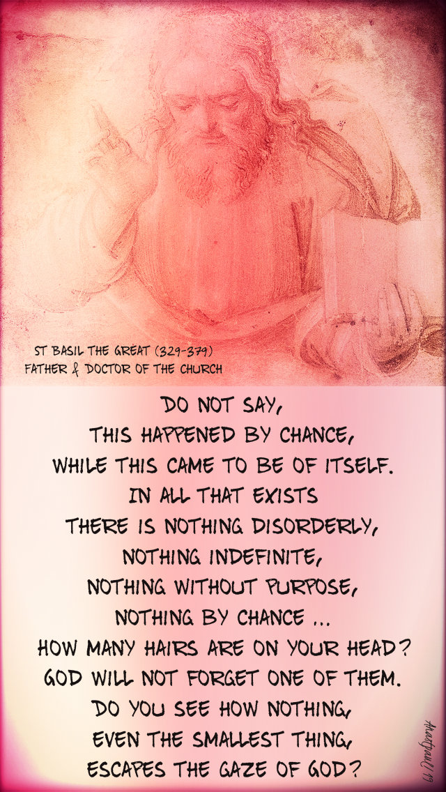 do not say this happened by chance st basil the great 13 july 2019 no 2.jpg